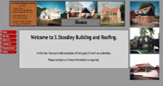 S.Stoodley Building & Roofing